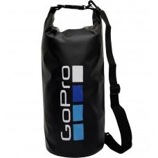 GOPRO 10L SPLASH BAG