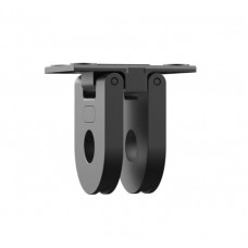 GOPRO REPLACEMENT FOLDING FINGERS (HERO8/MAX)
