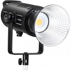 GODOX SL150W II LED VIDEO LIGHT SL 150 II