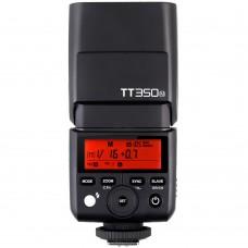 GODOX TT350-S SPEEDLITE FOR NIKON