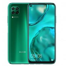 HUAWEI NOVA 7i - CRUSH GREEN