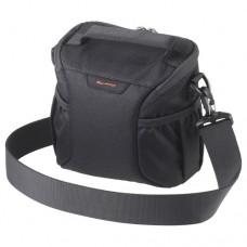 HAKUBA GW-PRO RED BASIC SHOULDER BAG SMALL