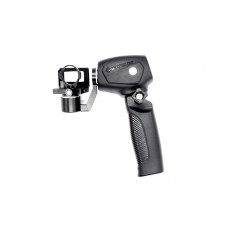 iFootage Hummingbird eGimbal G1 for GoPro