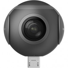 Insta360 Air - 360 Panoramic Camera - [Out of Stock]