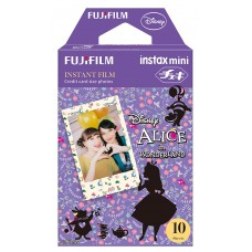 Fujifilm Instax Mini Alice
