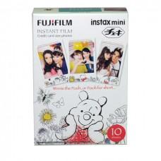 Fujifilm Instax Mini Pooh