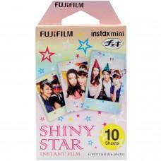 Fujifilm Instax Mini Shiny Star