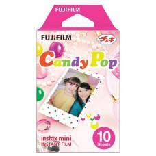 Fujifilm Instax Mini CandyPop WW 1