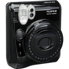 FUJIFILM INSTAX MINI 50S (BLACK) [CLEARANCE SALE, NO WARRANTY]