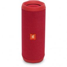 JBL FLIP WIRELESS SPEAKER RED [CLEARANCE SALE, NO WARRANTY]