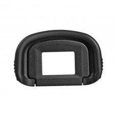 JJC Eyepiece Extender EC-2 for Canon