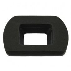 JJC Eyecup EC-U1 for Canon