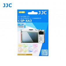 JJC GLASS SCREEN PROTECTOR FOR FUJIFILM X-A5