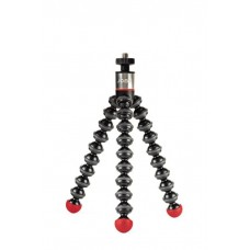 JOBY GORILLAPOD 325 MAGNETIC KIT (BLACK)