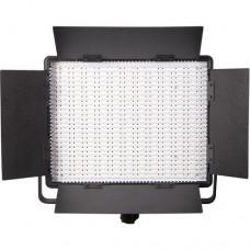 Ledgo LG-900CSC Led Studio Lighting