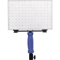 Ledgo LG-B560C Led Portable Lighting