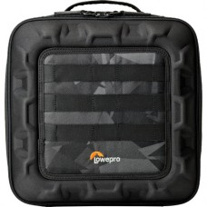 Lowepro Droneguard CS 200 (Black)