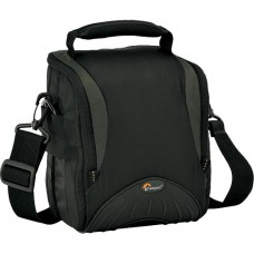Lowepro Apex 120 AW (Black)