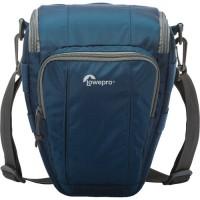 Lowepro Toploader Zoom™ 50 AW II (Blue)