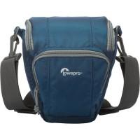 Lowepro Toploader Zoom™ 45 AW II (Blue)