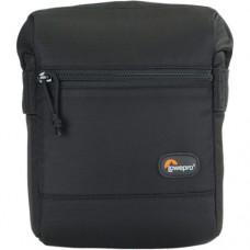 LOWEPRO S&F UTILITY BAG 100 AW BLACK