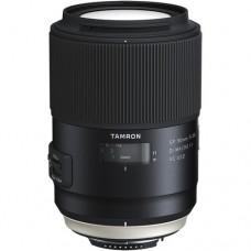 TAMRON F017 SP 90MM F/2.8 Di VC SONY