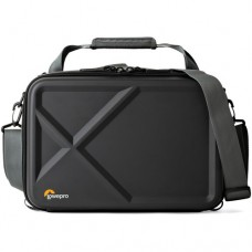 LOWEPRO QuadGuard Kit (Black/Grey)