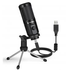 MAONO PORTABLE USB MICROPHONE KIT