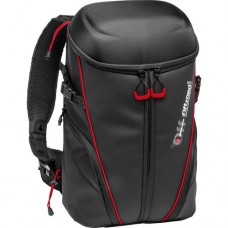 MANFROTTO OFF ROAD STUNT BACKPACK FOR ACTION CAM / CSC MB OR-ACT-BP