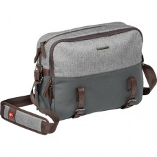MANFROTTO WINDSOR CAMERA REPORTER BAG FOR DSLR MB LF-WN RP