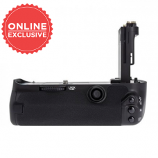 MEIKE BATTERY GRIP FOR CANON 5DIII