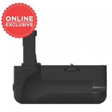 MEIKE BATTERY GRIP WITH REMOTE FOR SONY A7 / A7R / A7S