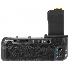 Meike Battery Grip for Canon 750D/760D