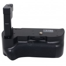 Meike Battery Grip for Nikon D5200