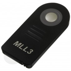 Meike MLL3 Infrared Remote for Nikon