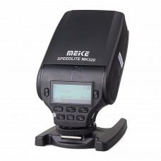 MEIKE SPEEDLIGHT MK320 FOR CANON