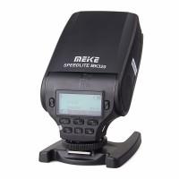 Meike Speedlite MK320 Fujifilm