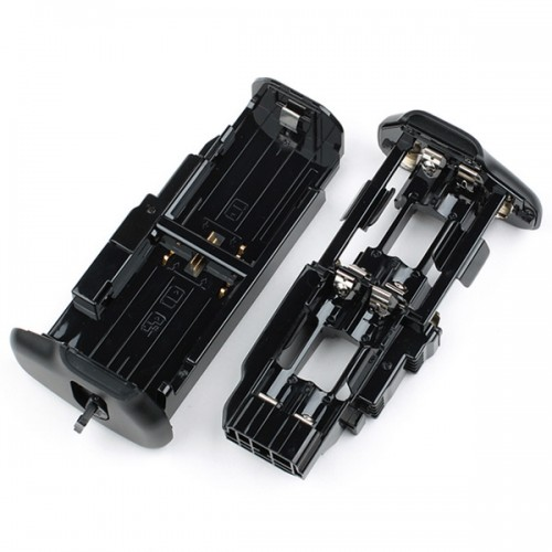 7105794894b239 Meike Battery Grip for Canon 6D