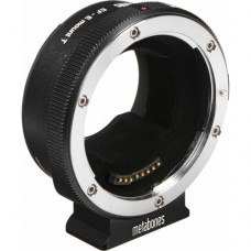Metabones Canon EF to Sony E-Mount Speed Booster Adapter BT4 Replacement - [Out of Stock]