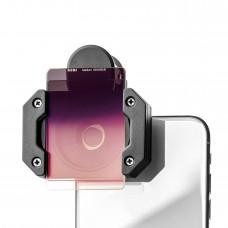NISI P1 PROSORIES SMARTPHONES FILTER KIT