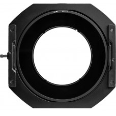 NISI S5 KIT FOR NIKON 14-24 (FILTER HOLDER, CIRCULAR POLARIZER, ADAPTER, BAG)