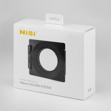 NISI 150MM SQUARE CAMERA FILTER FOR NIKON 14-24MM F/2.8G