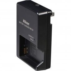 NIKON MH-24 QUICK CHARGER FOR ENEL-14/14Aa [CLEARANCE SALE. NO WARRANTY]