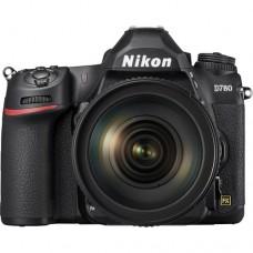 NIKON D780 DSLR WITH 24-120MM KIT [CLEARANCE]
