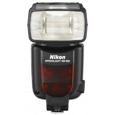 NIKON SB-900 SPEEDLIGHT [CLEARANCE SALE, SEE WARRANTY DETAILS]