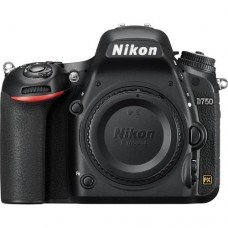 Nikon D750 Body  [ONLINE PRICE] [ with FREE 16GB ULTRA SD Card and EXTRA BATTERY]
