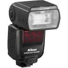 NIKON SPEEDLIGHT SB-5000 [CLEARANCE SALE, SEE WARRANTY DETAILS]