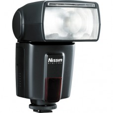 Nissin Digital Flash DIGITAL FLASH Di600 for Canon - [Out of Stock]