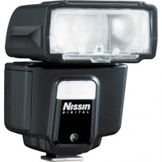 Nissin Digital Flash i40 for Fujifilm