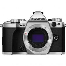 Olympus OM-D E-M5 II w/ 12-50mm KIT [ONLINE PRICE]